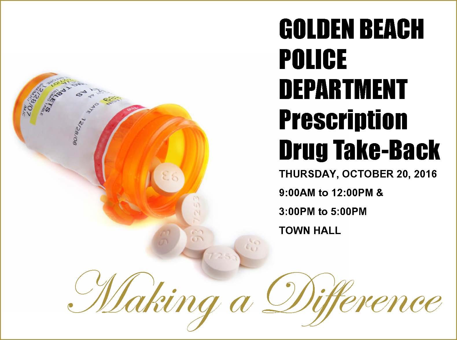 drug-take-back_page_1
