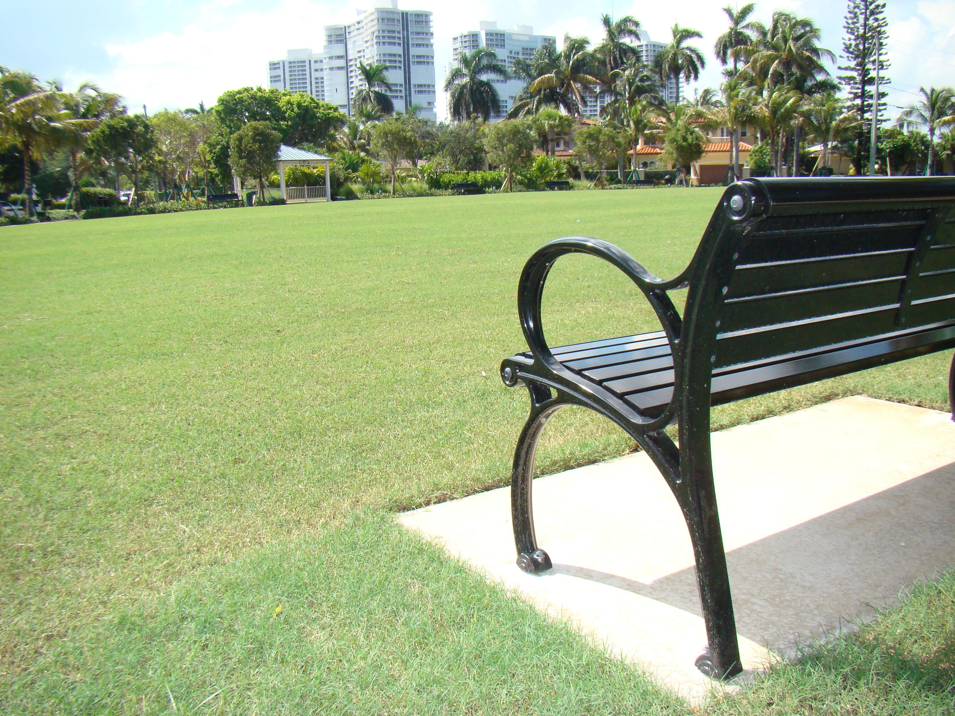 Recreation – The Town of Golden Beach