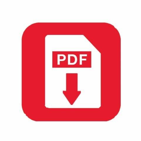 Download Vendor Enrollment Form